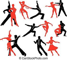 danszaal, dancing-5