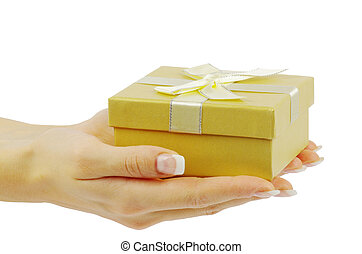 dar, siła robocza