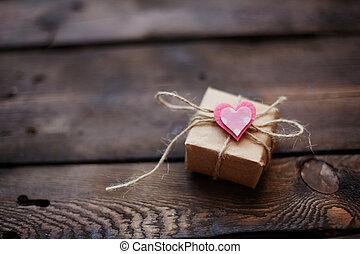 dar, valentine