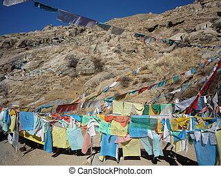darchor), monastery(tibetan, lhasa, -, sueros