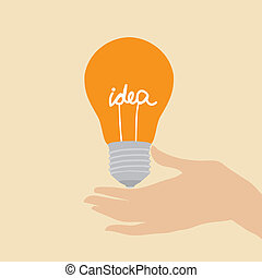 dare, idea