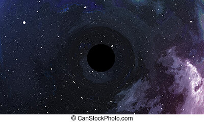 Dark antimatter of the Big Bang of the universe