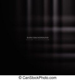 dark background design