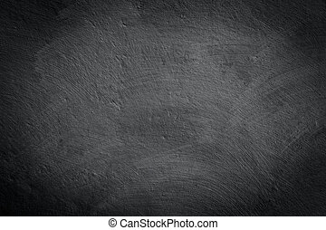 dark background may used as background - dark grey...