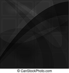 Dark background - Simple monochrome background for your...