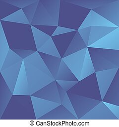 Dark blue abstract background.