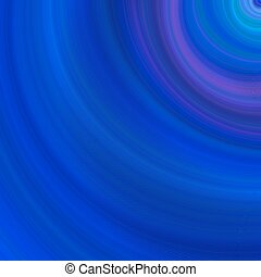 Dark blue abstract sky background