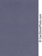 dark blue cloth texture background