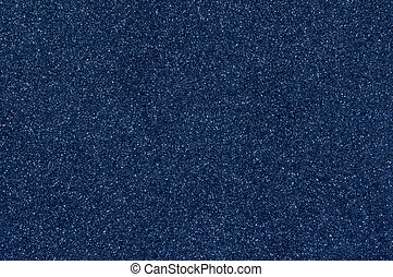 dark blue glitter texture background - dark blue glitter...