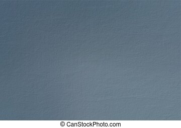 Dark blue paper texture, abstract background