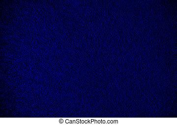 Dark blue Texture