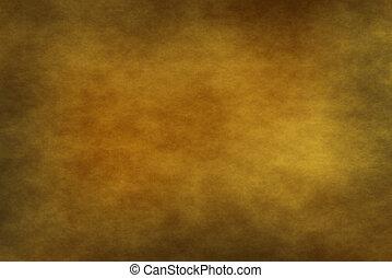 Dark brown grungy background