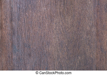 Dark brown old hardwood texture background. grunge wood wall.