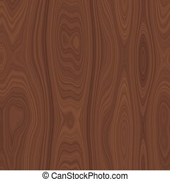 Dark brown wood texture