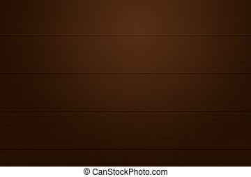 dark brown  wood wall   for  background