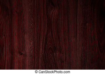 Texture Cherry Wood Grain