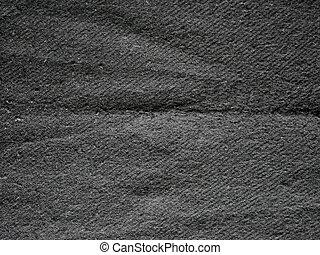 Dark Cloth Background