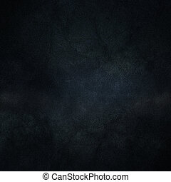 Dark concrete texture, grunge background