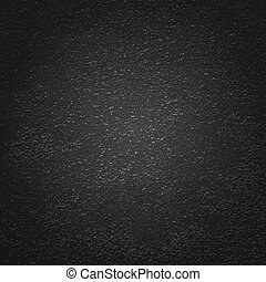Dark Concrete Texture vector background
