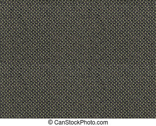 Dark fabric texture that perfectly loop horizontally and vertically