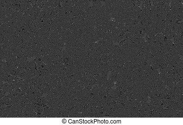 Dark gray metal background