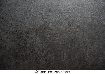 dark gray rustic old stone background texture
