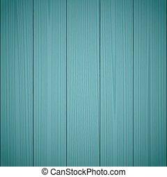 Dark green wood texture background. Wooden surface, grained ...