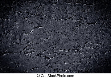 dark grey background texture - dark grey texture may used as...