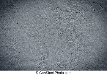 dark grey texture may used as background