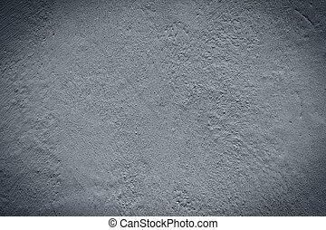dark grey background texture - dark grey texture may used as...
