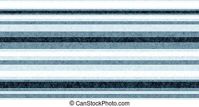 Dark Grey Grunge Stripe Paper Texture. Retro Vintage Scrapbook Lines Background.