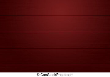 dark mahogany red wood wall   for  background