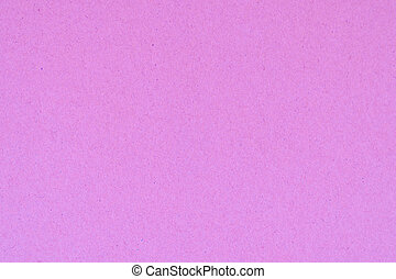 Dark pink background texture for text area and lifestyle in close up