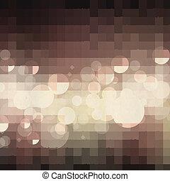 Dark Pink Grunge Background Texture