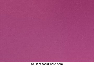 Dark pink paper texture, abstract background