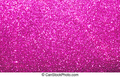 Dark pink sparkle background - Twinkling dark pink sparkling...