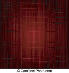 Dark red background texture