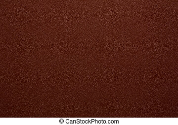 Dark red background with texture
