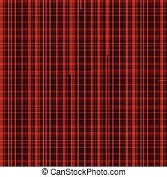 Dark red grid texture background