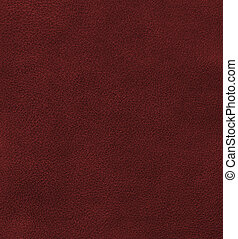 dark red leather background