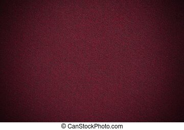 dark red velvet texture for background