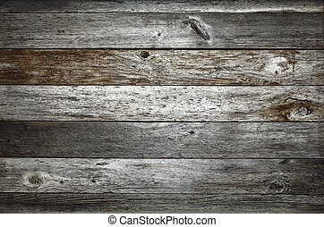 dark rustic barn wood background - dark rustic weathered...
