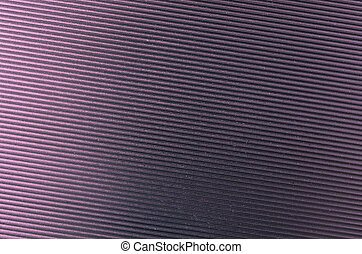 Dark synthetic background