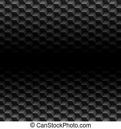 Dark Texture
