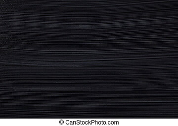 Dark texture. Chalk board. Close. Background. For your design.