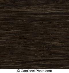 dark wood background - Dark wood texture background