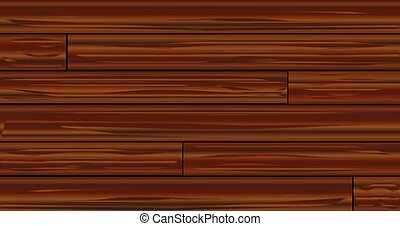 Dark Wood Boards