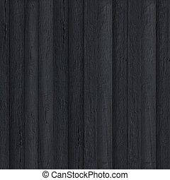 Dark Wood for Background