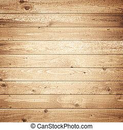 Dark wood parquet natural background