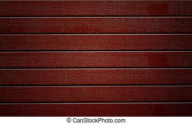 dark wood pattern.
